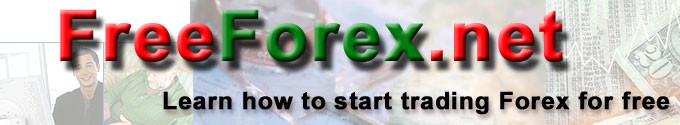 forex_header.jpg