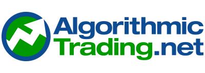 algorithmictradingdotnet-logo1.png