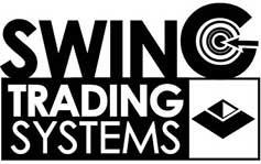 swing_Logo.jpg