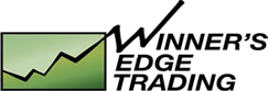 logo-winner.png