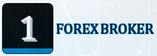 1Forex.png