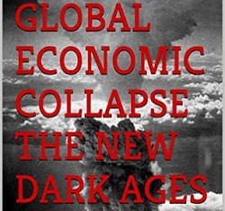 Global economic collapse 2.jpg