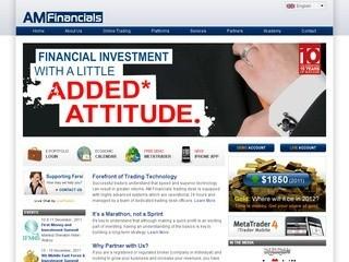 AM-Financials.jpg