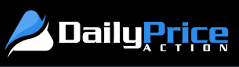 DailyPriceAction.png