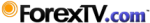 ForexTV_Rings_Small.png