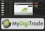 mydigitrade_logo.png