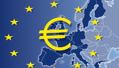Eur Zone