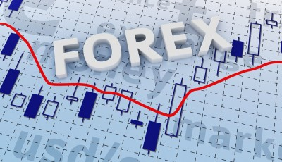 Forex News Trading Strategy For The Week of 26th