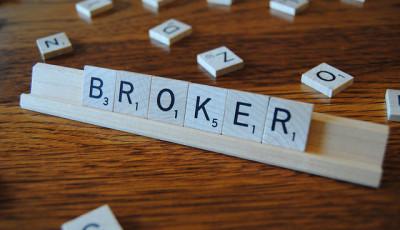 Choosing Forex Broker