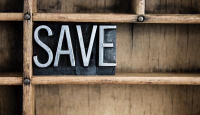 Save Frugal