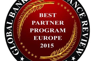 Easy Forex Award