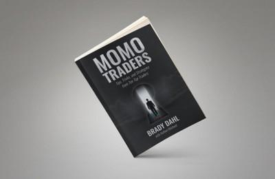 Momo-Traders