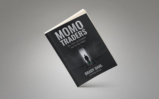 Momo trading strategy