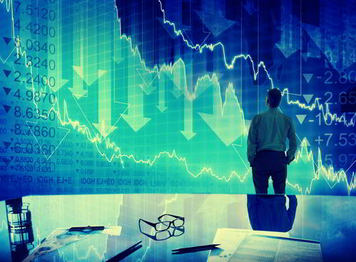Forex binary options explained
