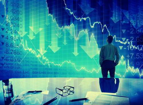 Binary options trading explained