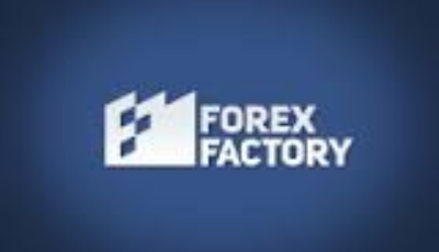 Nice guy forex factory