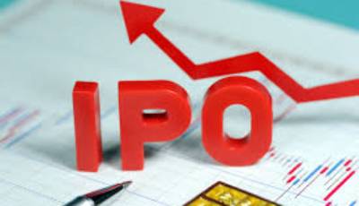 ipo Stocks