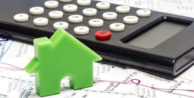 property-development-loan