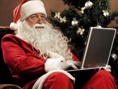 christmas_trading