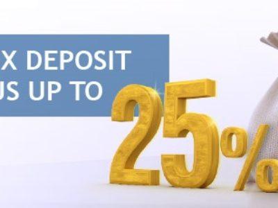 deposit_bonus_eng