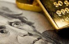 gold-usd
