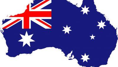 Australia AUD