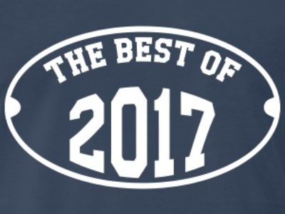 the-best-of-2017