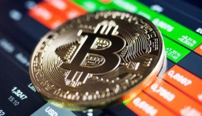 15_bitcoin_9