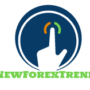New Forex Trends