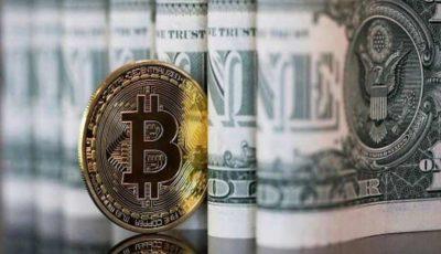 bitcoin-fico