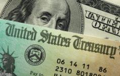Treasuries USD