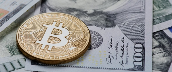 bitcoin-crypto-currency-and-taxes