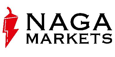 NM-logo-388x192-light.png