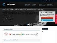 CAPITAL4C.jpg
