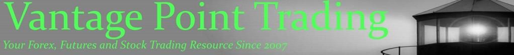 vpt-banner.jpg