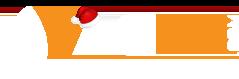 acfx-logo.png