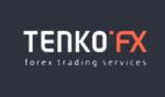 tenkofx logo fxyeah.png