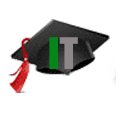 it-logo2.png