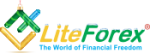logo-new-year2016.png