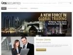 ADS-Securities.jpg