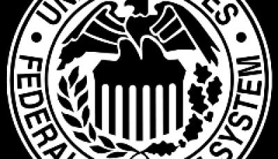 FOMC FED