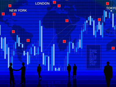 forex-brokers-trading