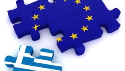 greece-exit-euro