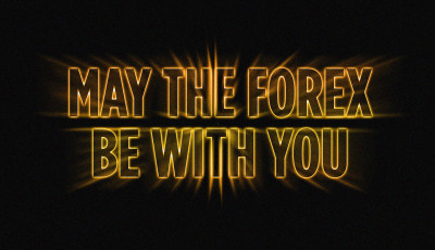 star-wars-day_EF_2