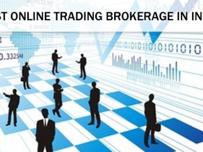 India Broker