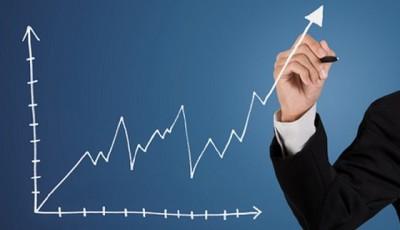 Dominate Stock Market