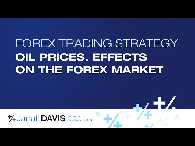 Forex directory oil