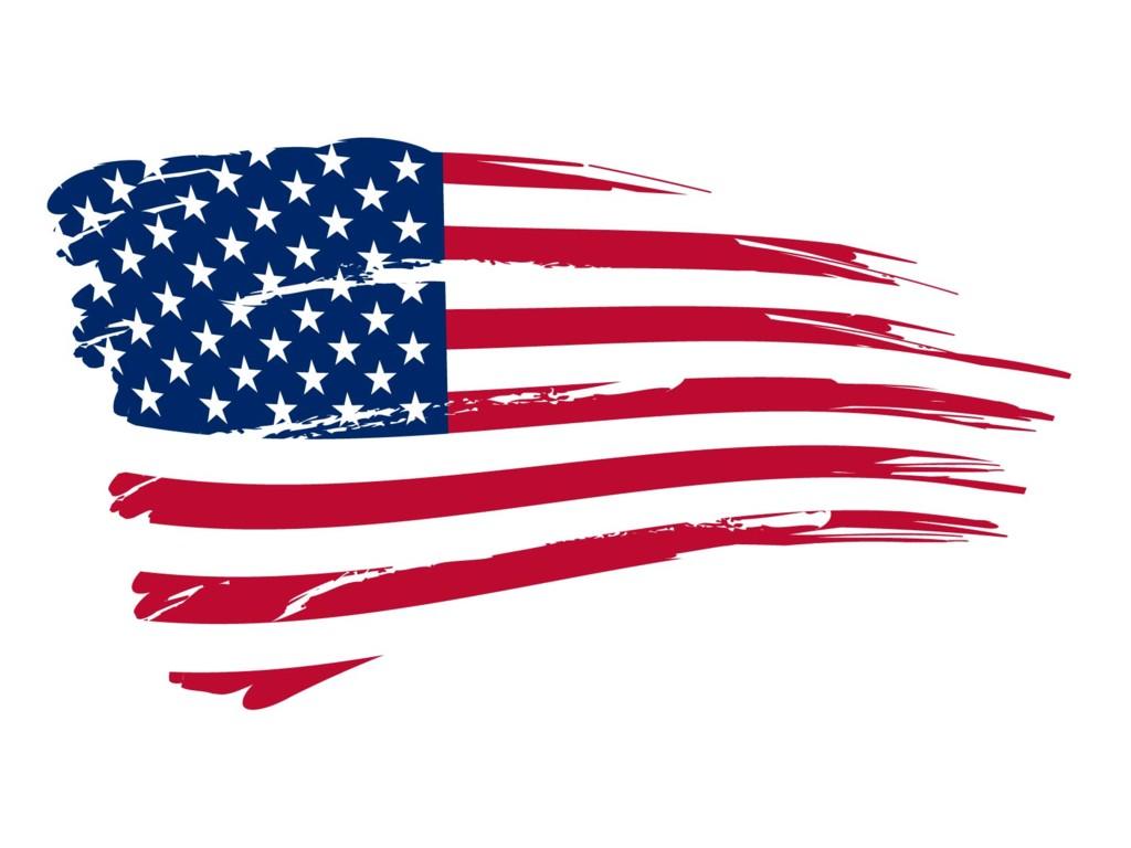 US Final GDP | Current Sentiment - Forex Alchemy