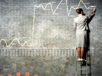 women-investing