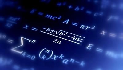 mathematics-symbols